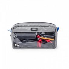 Чехол для кабелей Think Tank Cable Management 10 V2.0